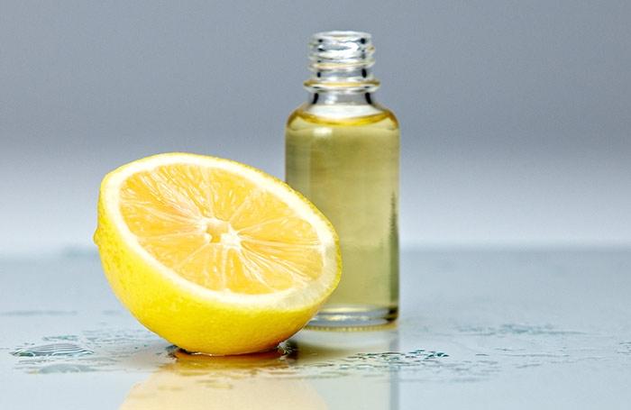 10 bí quyết thần thánh chữa rạn da bằng nguyên liệu thiên nhiên hiệu quả nhất