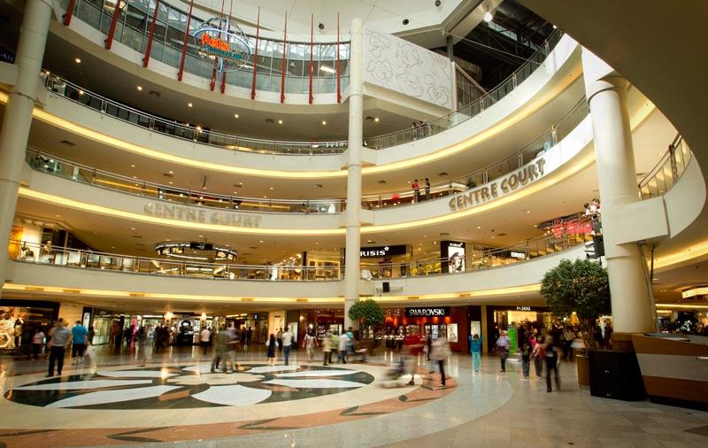 """Khám phá 10 địa điểm lý tưởng dành cho các tín đồ """"mê"""" mua sắm khi du lịch Malysia"""