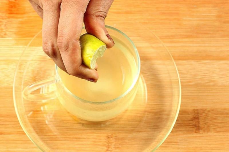 Làm ngay 10 cách tẩy lông chân tại nhà đơn giản mà cực kỳ hiệu quả 10