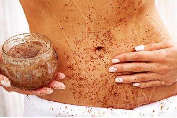10 bí quyết thần thánh chữa rạn da bằng nguyên liệu thiên nhiên hiệu quả nhất 10