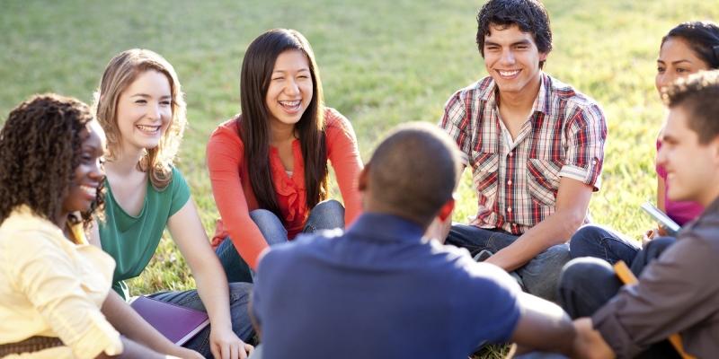 Bật mí 10 cách học tiếng anh giao tiếp cực kì hiệu quả 11