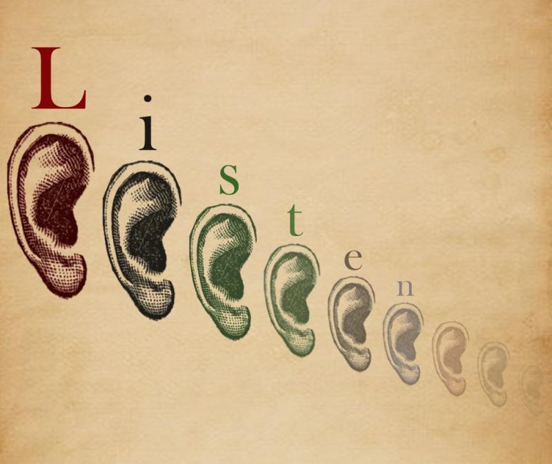 Bật mí 10 cách học tiếng anh giao tiếp cực kì hiệu quả 4