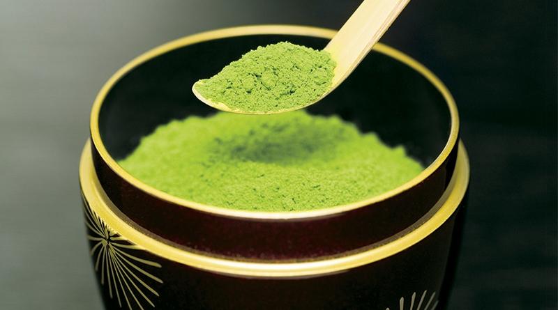 10 bí quyết thần thánh chữa rạn da bằng nguyên liệu thiên nhiên hiệu quả nhất 4