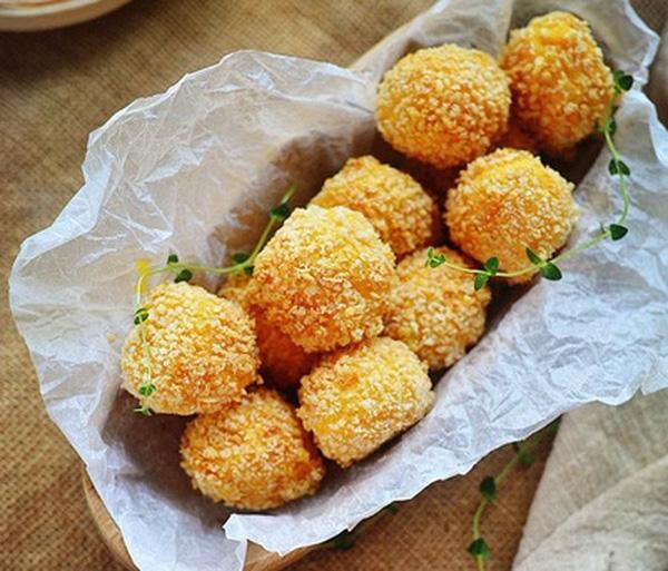 Bật mí 10 món ăn cực ngon được làm từ phô mai mozzarella mà bạn nên dùng thử 4