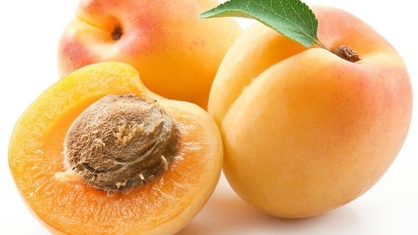10 mẹo giảm đau họng nhanh không cần dùng kháng sinh 5