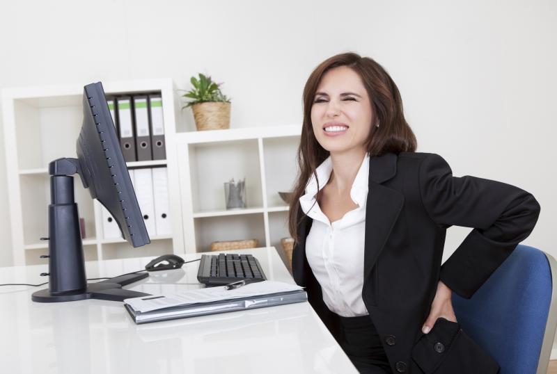 Điểm mặt 10 lợi ích thần kỳ của việc ngồi thiền đối với sức khỏe con người 6