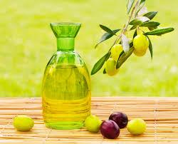 10 bí quyết thần thánh chữa rạn da bằng nguyên liệu thiên nhiên hiệu quả nhất 6