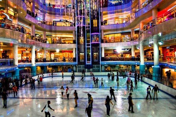 """Khám phá 10 địa điểm lý tưởng dành cho các tín đồ """"mê"""" mua sắm khi du lịch Malysia 9"""