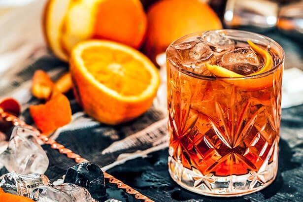 Học 10 cách pha chế cocktail tại nhà đơn giản mà ngon đúng điệu