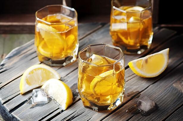 Học 10 cách pha chế cocktail tại nhà đơn giản mà ngon đúng điệu 3