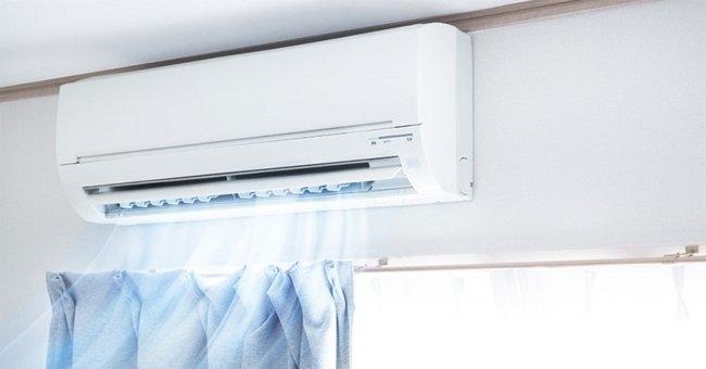 Top 10 mẹo dùng điều hòa siêu tiết kiệm điện mà vẫn mát mẻ trong những ngày nắng nóng 4