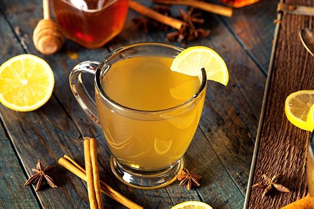 Học 10 cách pha chế cocktail tại nhà đơn giản mà ngon đúng điệu 4