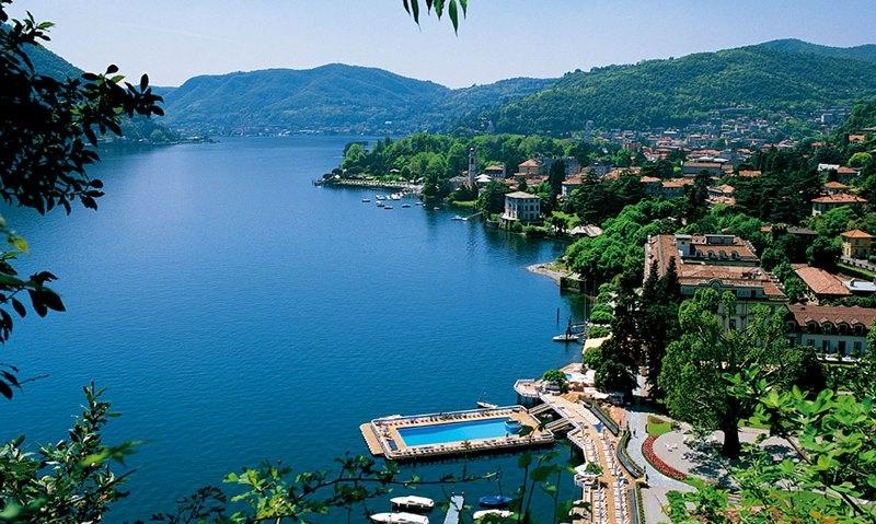 Top 10 địa danh không thể bỏ lỡ khi đi du lịch Ý 4