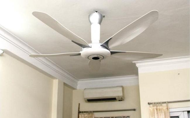 Top 10 mẹo dùng điều hòa siêu tiết kiệm điện mà vẫn mát mẻ trong những ngày nắng nóng 5