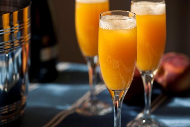 Học 10 cách pha chế cocktail tại nhà đơn giản mà ngon đúng điệu 6
