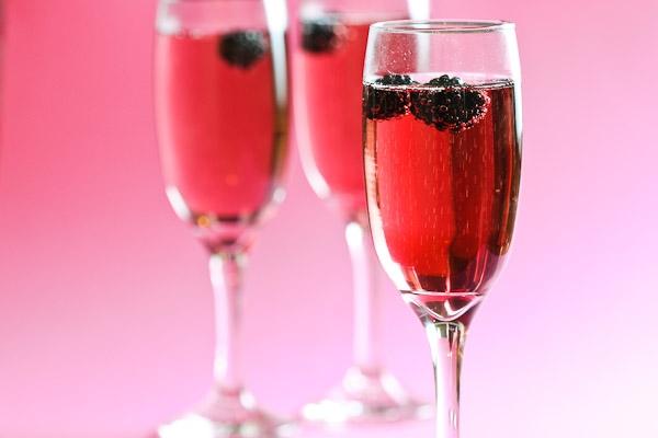 Học 10 cách pha chế cocktail tại nhà đơn giản mà ngon đúng điệu 7