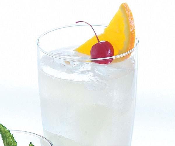 Học 10 cách pha chế cocktail tại nhà đơn giản mà ngon đúng điệu 9