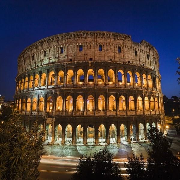 Top 10 địa danh không thể bỏ lỡ khi đi du lịch Ý 9
