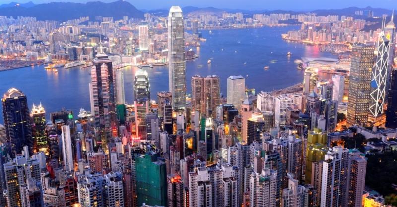 Đừng bỏ qua 10 kinh nghiệm du lịch bụi HongKong mà bạn nên biết