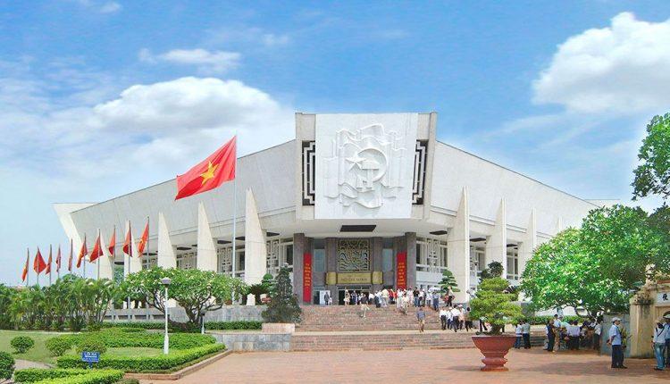 Ghé thăm 10 viện bảo tàng lịch sử nổi tiếng nhất Việt Nam