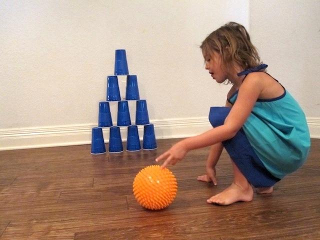 Mách mẹ 10 trò chơi sáng tạo kích thích trí thông minh cho bé 12w