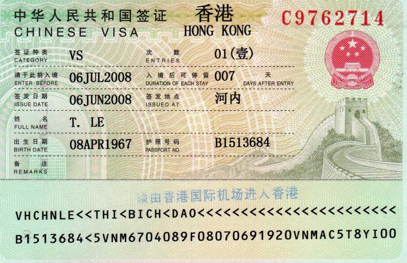 Đừng bỏ qua 10 kinh nghiệm du lịch bụi HongKong mà bạn nên biết 3