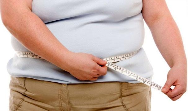 10 nguyên nhân gây bệnh tiểu đường bạn không nên bỏ qua 3