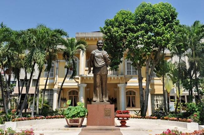 Ghé thăm 10 viện bảo tàng lịch sử nổi tiếng nhất Việt Nam 5