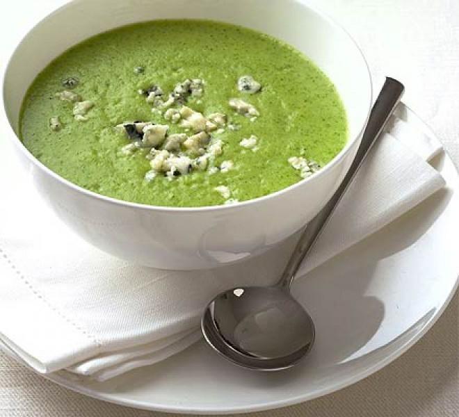 Top 10 cách nấu cháo dinh dưỡng cho bé thơm ngon mà bổ dưỡng nhất 5