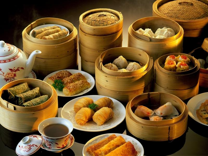 Đừng bỏ qua 10 kinh nghiệm du lịch bụi HongKong mà bạn nên biết 6