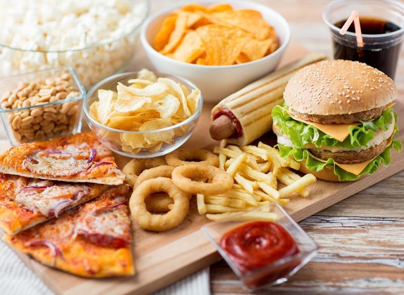 10 nguyên nhân gây bệnh tiểu đường bạn không nên bỏ qua 6