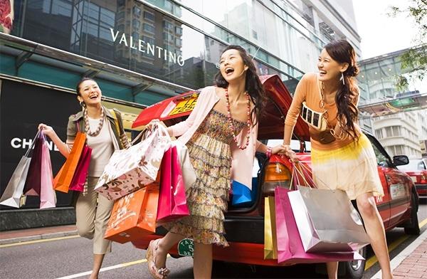 Đừng bỏ qua 10 kinh nghiệm du lịch bụi HongKong mà bạn nên biết 7