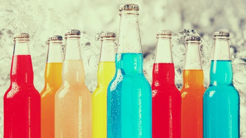 10 nguyên nhân gây bệnh tiểu đường bạn không nên bỏ qua 7