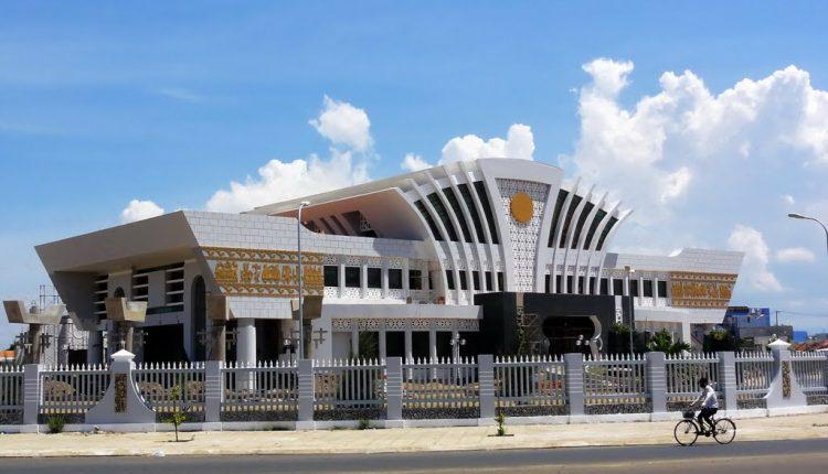 Ghé thăm 10 viện bảo tàng lịch sử nổi tiếng nhất Việt Nam 7