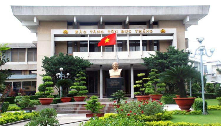 Ghé thăm 10 viện bảo tàng lịch sử nổi tiếng nhất Việt Nam 8
