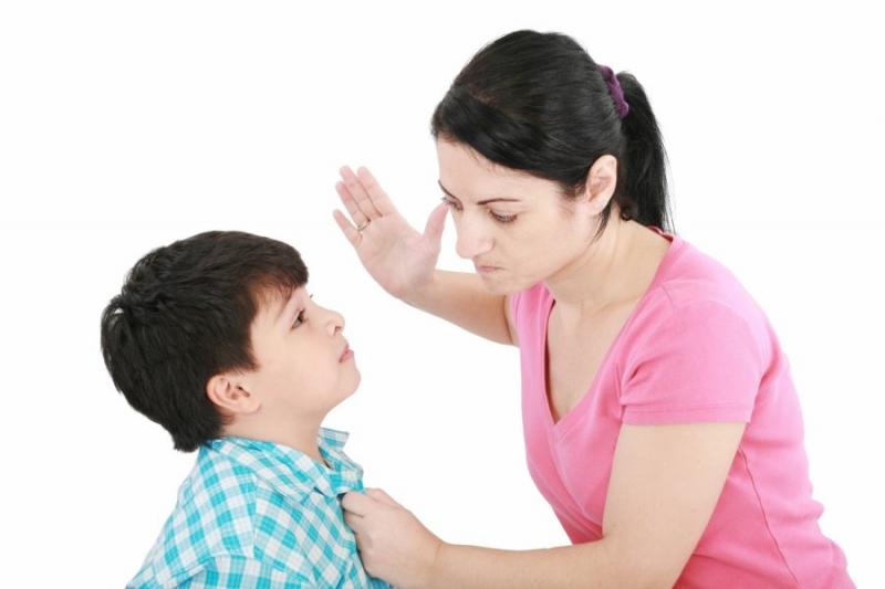 Tuyển chọn 10 tình huống sư phạm thường gặp ở tiểu học và cách gải quyết hay nhất cho giáo viên