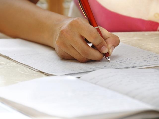 Tuyển chọn 10 tình huống sư phạm thường gặp ở tiểu học và cách gải quyết hay nhất cho giáo viên 2