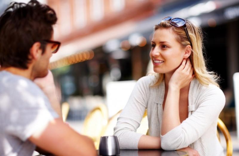 Tham khảo 10 cách giải quyết hay nhất cho những mâu thuẩn thường xảy ra trong cuộc sống 2