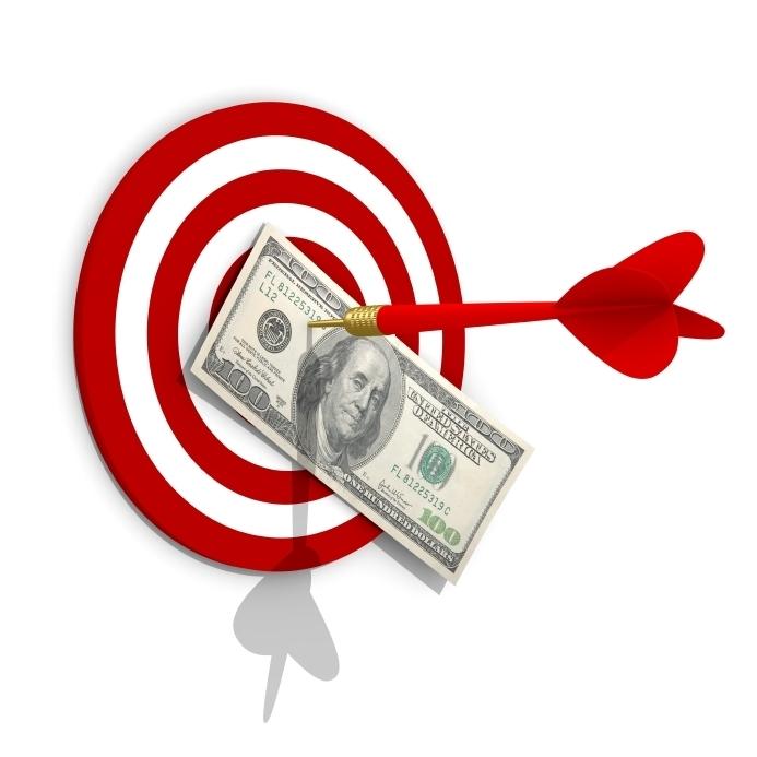 Top 10 phương pháp markteing online hiệu quả mà chi phí thấp nhất 2