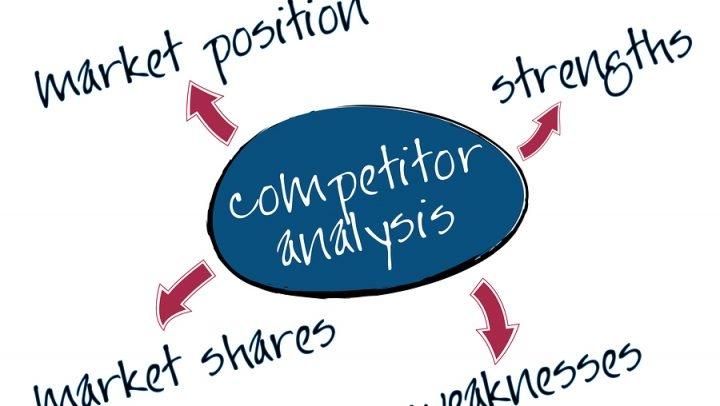 Top 10 phương pháp markteing online hiệu quả mà chi phí thấp nhất 3