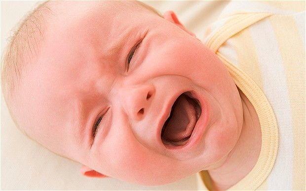 10 tuyệt chiêu cai sữa cho bé an toàn và hiệu quả nhất mà mẹ nên áp dụng 4