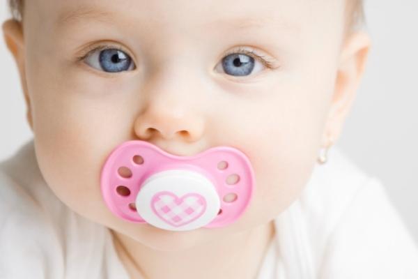 10 tuyệt chiêu cai sữa cho bé an toàn và hiệu quả nhất mà mẹ nên áp dụng 6