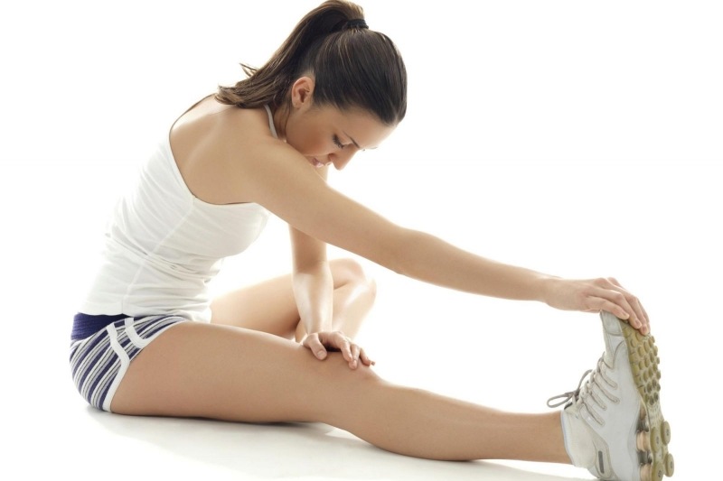 Phòng ngừa loãng xương với 10 lời khuyên vô cùng bổ ích 7