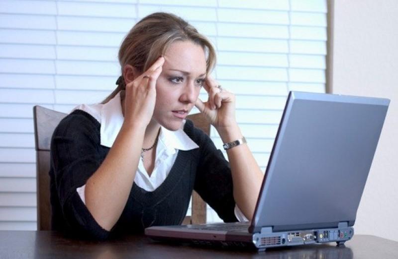 Top 10 phương pháp markteing online hiệu quả mà chi phí thấp nhất 7