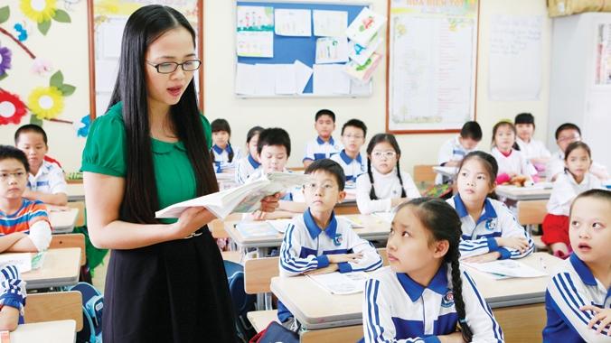 Tuyển chọn 10 tình huống sư phạm thường gặp ở tiểu học và cách gải quyết hay nhất cho giáo viên 8