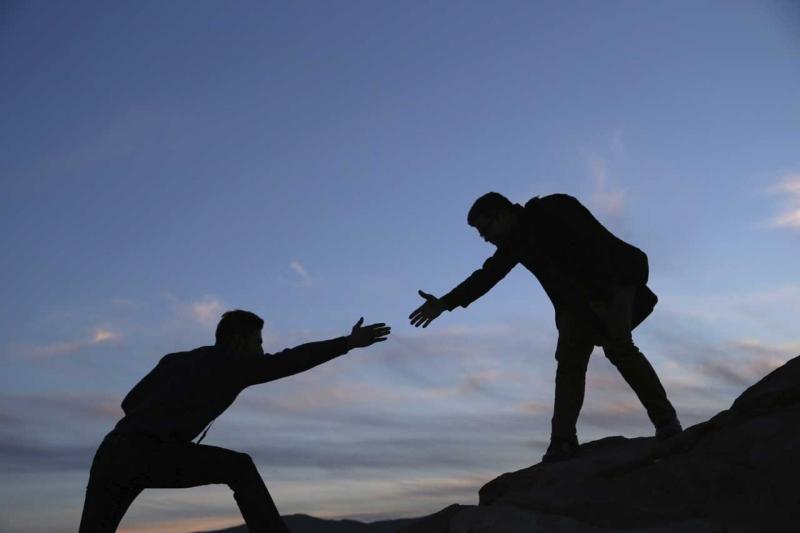 Tham khảo 10 cách giải quyết hay nhất cho những mâu thuẩn thường xảy ra trong cuộc sống 8