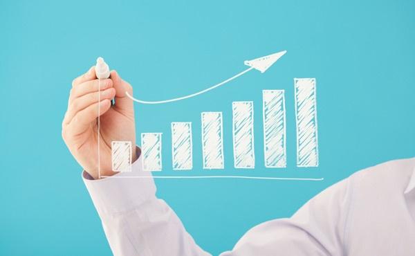 Top 10 phương pháp markteing online hiệu quả mà chi phí thấp nhất 8