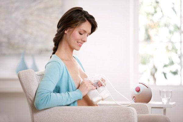 10 tuyệt chiêu cai sữa cho bé an toàn và hiệu quả nhất mà mẹ nên áp dụng 9