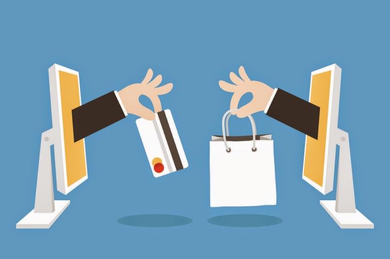 Top 10 phương pháp markteing online hiệu quả mà chi phí thấp nhất 9