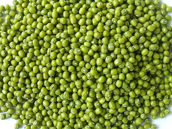 Top 10 mẹo chọn thực phẩm khô ngon và an toàn nhất 10